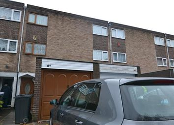 Thumbnail 1 bed property to rent in King Edwards Road, Edgbaston, Birmingham