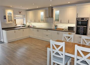 3 bed semi-detached bungalow for sale in Long Copse, Holbury, Southampton SO45
