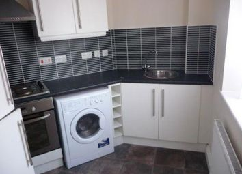 Thumbnail 2 bed property to rent in Highfield Road, Dudley
