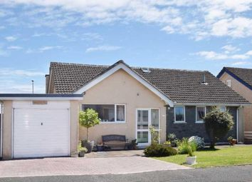 Thumbnail 4 bed bungalow for sale in King Edward Park, Onchan