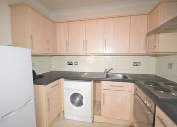 Thumbnail 2 bed flat to rent in |Ref: 19A|, Bevois Valley Road, Southampton