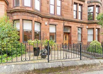 2 bed flat for sale in Elie Street, Dowanhill, Glasgow, Scotland G11