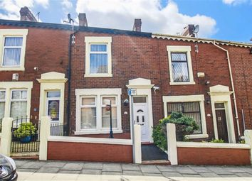 2 bed terraced house for sale in Bryan Street, Blackburn BB2