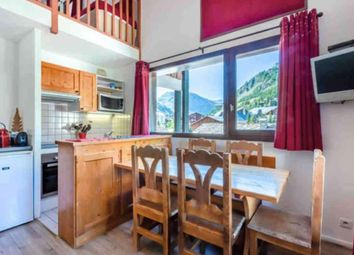 Thumbnail 2 bed apartment for sale in 73150 Val-D'isère, France