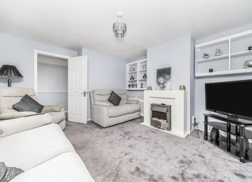 2 bed maisonette for sale in Bay View Crescent, Little Oakley, Harwich CO12