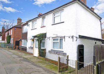 Thumbnail 3 bed detached house for sale in The Stream, Ditton, Kent
