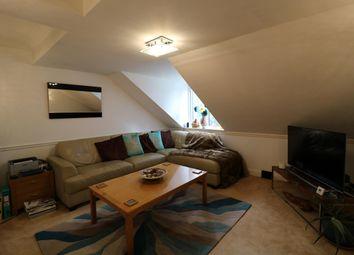 Thumbnail 2 bed flat for sale in Jodie Court, Stevens Close, Beckenham, Kent