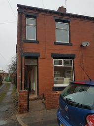 Thumbnail 4 bedroom terraced house to rent in Grimshaw Street, Failsworth Manchester