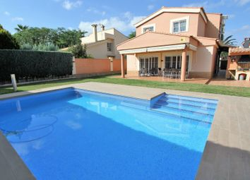 Thumbnail 5 bed villa for sale in L'eliana, L'eliana, L'eliana