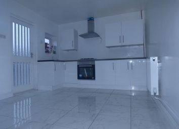 Thumbnail 2 bedroom terraced house for sale in Sycamore Street, Ashington