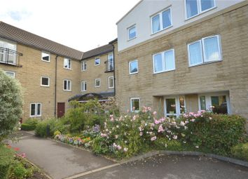 Thumbnail 1 bed flat for sale in 17 Hornbeam Court, Oxford Avenue, Guiseley, Leeds