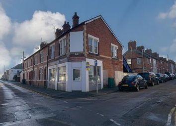 Thumbnail Retail premises to let in 81 Moor Road, Rushden, Northamptonshire