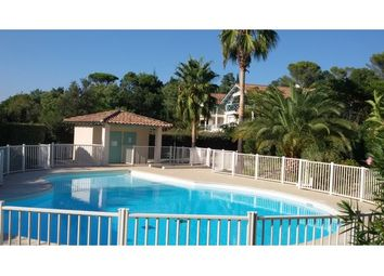 Thumbnail 3 bed apartment for sale in 83600, Fréjus, Fr