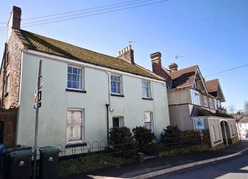 Thumbnail 1 bed flat for sale in Dorchester Road, Maiden Newton