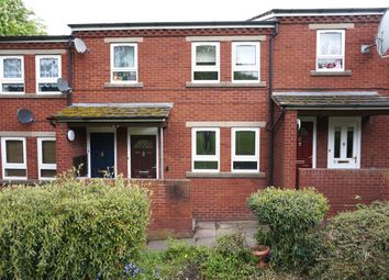 Thumbnail 1 bed flat to rent in Bromford Hill, Handsworth Wood, Birmingham