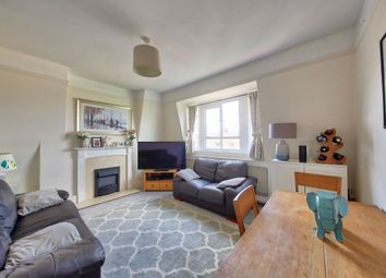 Thumbnail Flat to rent in Fairfield Drive, Wandsworth