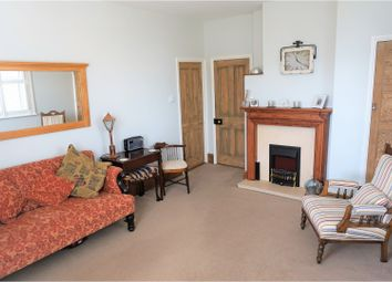 Thumbnail 3 bed flat for sale in Well Street, Maidstone