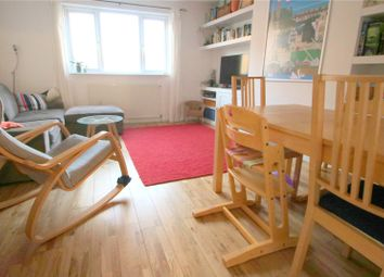 Thumbnail 3 bed maisonette for sale in North Street, Bedminster, Bristol