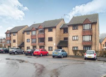 Westbury Close, Whyteleafe, Surrey CR3. 1 bed flat