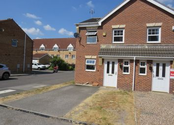 3 bed town house for sale in Diamond Court, Mansfield NG18