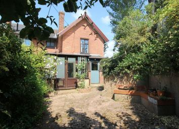 Property for Sale in Pennsylvania Road, Exeter EX4 - Buy