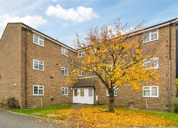 Thumbnail 2 bedroom flat for sale in Ashdown Way, London