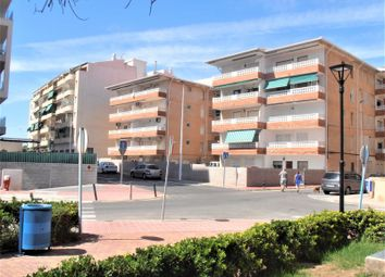 Thumbnail 3 bed apartment for sale in 37130 La Mata, Salamanca, Spain