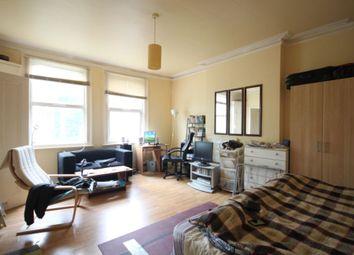 Thumbnail Studio to rent in Torrington Park, Finchley