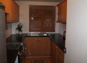 Thumbnail 1 bed maisonette for sale in Murrell Road, Aldershot