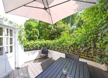 Thumbnail 2 bed property for sale in Elgin Avenue, Maida Vale, London
