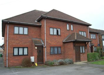 Thumbnail 1 bed flat for sale in Flat 8, Mayfield, 19-21 Stanwell Road, Ashford, Surrey