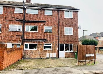 Thumbnail 2 bed flat to rent in Staines Road East, Sunbury-On-Thames