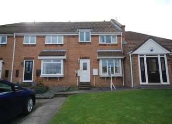 Thumbnail 3 bed property for sale in Lilburn Close, East Boldon