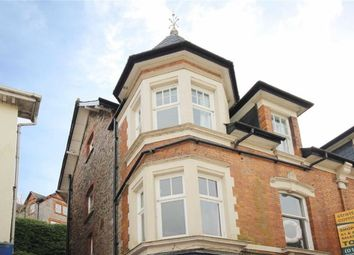 Thumbnail 3 bed flat for sale in Fore Street, Central Area, Brixham