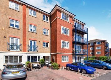 6 bed terraced house for sale in St. Kitts Drive, Eastbourne, East Sussex, Uk BN23