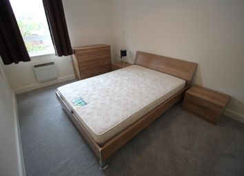 Thumbnail 1 bed flat to rent in Redgrave, Millsands, Sheffield