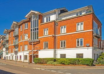 Thumbnail 2 bed flat for sale in 21 Goods Station Road, Tunbridge Wells