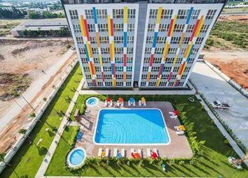 Thumbnail 1 bedroom apartment for sale in Kepez Antalya, Aksu, Antalya Province, Mediterranean, Turkey