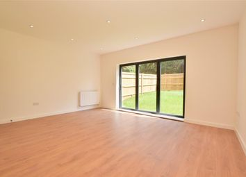 Thumbnail 3 bed terraced house for sale in Holtye Avenue, St. Lukes, East Grinstead, West Sussex