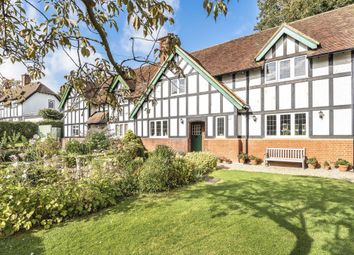 5 bed semi-detached house for sale in Rucklers Lane, Kings Langley WD4