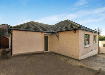 Thumbnail 3 bedroom bungalow for sale in Southill Road, Parkstone, Poole