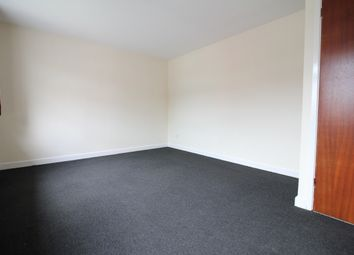 Thumbnail 2 bed terraced house to rent in Glebe Road, Norwich