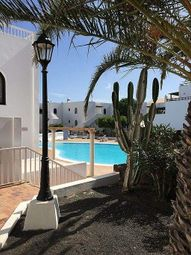 Thumbnail 2 bed apartment for sale in Teguise, Las Palmas, Spain