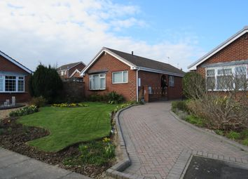 Thumbnail 2 bed detached house to rent in Martham Close, Stockton-On-Tees