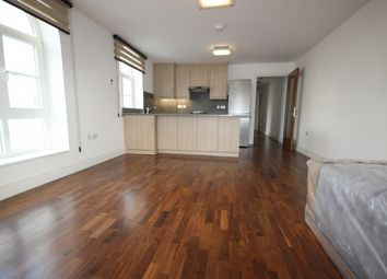 Thumbnail 2 bed flat to rent in Baptist Court, North Road, Brentford, London