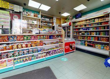 Retail premises for sale in Eardley Road, London SW16