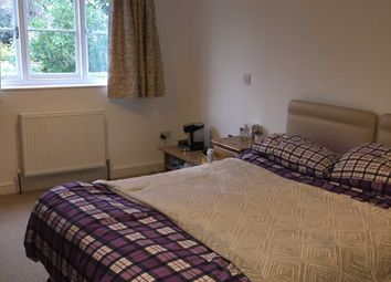 Thumbnail Room to rent in Room 1, Whitstable Road, Canterbury