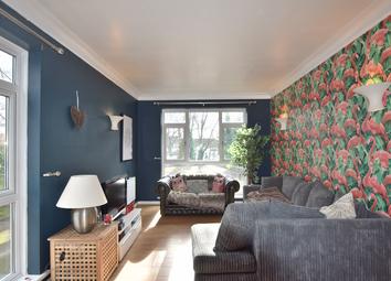 Thumbnail 1 bed flat to rent in Jesmond Park Court, Jesmond, Jesmond, Tyne And Wear