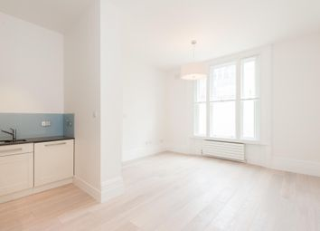 Thumbnail 2 bedroom flat to rent in Colosseum Terrace, London