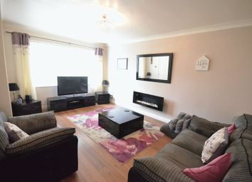 Thumbnail 3 bed semi-detached house to rent in Wordsworth Road, Oswaldtwistle, Accrington